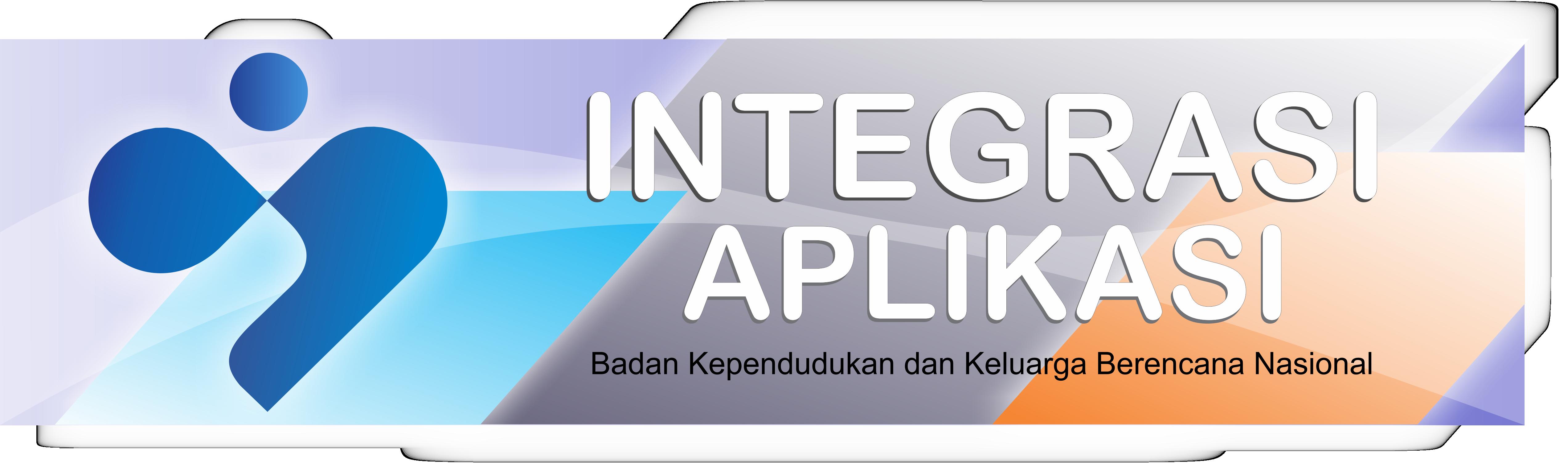 Integrasi Aplikasi BKKBN